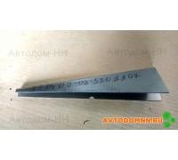 Усилитель передка левый ПАЗ-320402 320402-03-5301107