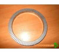 Ротор зубчатый задний Канаш (АБС) ПАЗ 3205-3503102/23-3503102