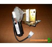 Привод стеклоочистителя ПАЗ-3205 12В ПАЗ А20-70.100лев