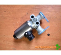 Электропневмоклапан ПАЗ Вектор Next C40R13-3864030