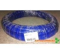 Шланг-трубка (хлорвинил) d-10 (синяя) ПАЗ