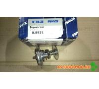 Термостат ЯМЗ-534 ПАЗ Вектор Next Т117-1306100-05