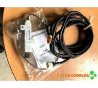 Сигнализатор превышения температуры ТРМ501 ПАЗ ТРМ501-ПАЗ