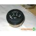 Прибор давления масла ПАЗ, Г 15.3810