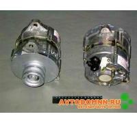 Генератор 65А двигатель ЗМЗ-402, 4021, для авт. ГАЗ-3110, 3102, для дв. ЗМЗ-4025, 4026, для авт. ГАЗ-2705, 3302, 2752, 3221 1601.3701000 ЗМЗ
