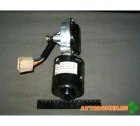 Эл. двигатель стеклоочистителя ГАЗ-31029,КАВЗ-327 фильтр р\помех (ан.172) 176.3730 КЗАЭ г.Калуга
