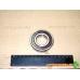 Подшипник 180206 (6206) подвесной опоры ZOMMER ГАЗ-3302 180206