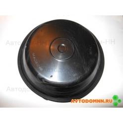 Диафрагма ПГУ Тип 24 ПАЗ 100-3519250