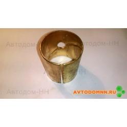 Втулка шкворня (РАП) ПАЗ-3204, 4234 111-3001016