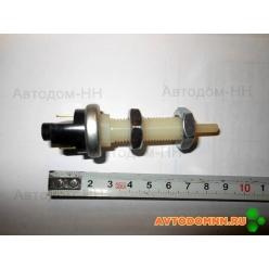 Датчик механизма открывания двери (Аналог ВК-412) 2108-3720010 Camozzi