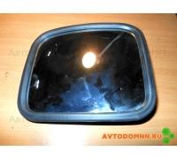 Зеркало салона (прямоуг. сфера) ПАЗ 210x180