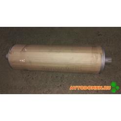 Глушитель (РАП) (МСП) Д-250 ПАЗ-3204 320401-03-1201010