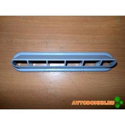 Дефростер обдува ветрового стекла ПАЗ-3204 320402-03-8102026-01