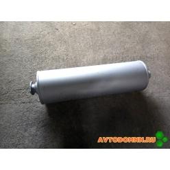 Глушитель (РАП) (МСП) Д-250 ПАЗ-320402-05-210 320402-05-210-1201010