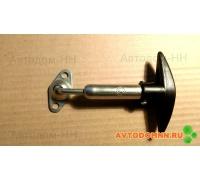 Застежка капота ПАЗ 3205-8406010