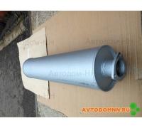 Глушитель (Дизель) (РАП) (МСП) Д-180 ПАЗ-Дизель 36-1201110-15