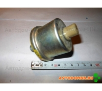 Датчик давл.масла ГАЗ-3110,3302, ГАЗ-3309 с диз.двиг. (10 кг см2) 3902.3829 Автоприбор г.Владимир