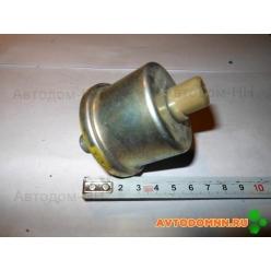 Датчик давл.масла ГАЗ-3110,3302, ГАЗ-3309 с диз.двиг. (10 кг см2) 3902.3829 Автоприбор г...