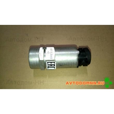 Датчик скорости КПП (Автоприбор) н/о 4202-3843-01