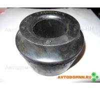 Втулка передней рамы (Коломна) ЛИАЗ-5256 5256-2904470