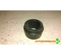 Втулка реактивной штанги (РАП) (Коломна) ЛИАЗ-5256 5256-2919124-10