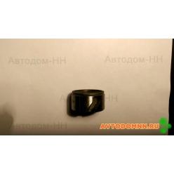 Втулка задающая разжимного механизма ЛИАЗ-5256 5256-3501064