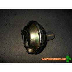 Камера тормозная передняя Тип-12 ЛИАЗ-5256 5256-3519010