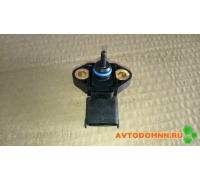 Датчик температуры и давления топлива и масла ПАЗ Вектор Next 5340-1130552/0261230112