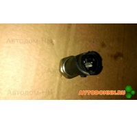 Датчик аварийного давления воздуха (Аналог ВП-124) ПАЗ-3204 6032.3829-01