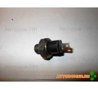 Датчик аварийного давления воздуха ПАЗ, ГАЗ 6032-3829