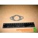 Прокладка корпуса привода распределителя 21-1016023-Б ЗМЗ
