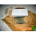 Комплект коренных вкладышей (0,25) 24-1000102-21 ЗМЗ
