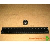 Колпачки маслоотражательные BERU (дв.ЗМЗ-402/511) Газ/ПАЗ/УАЗ (в упаковке) ПАЗ 24-1007036