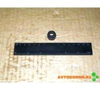 Колпачки маслоотражательные Goetze (дв.ЗМЗ-402/511) Газ/ПАЗ/УАЗ (в упаковке) ПАЗ 24-1007036