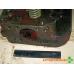 Головка блока цилиндров дв.245-дизель ПАЗ, Г, ЗИЛ (Евро-3) в сборе (ММЗ) 245-1003012-Б2 ММЗ