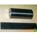 Палец поршневой Евро-3 (42мм) КМЗ 245-1004042-Б