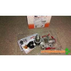 Клапан пневмат. уровня пола, аналог SV1470 ПАЗ-320412 06.02.109 YUMAK