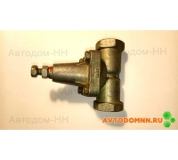 Клапан защитный одинарный ПАЗ, КАМАЗ 100-3515010-01