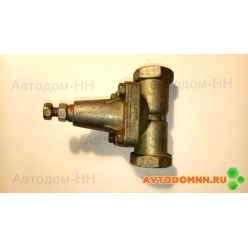 Клапан защитный одинарный 100-3515010-01 ПААЗ