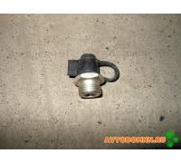 Клапан контрольного вывода 100-3515310