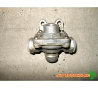 Клапан быстрого растормаживания 100-3518110/11-3518110