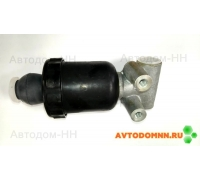 Клапан против замерзания ПАЗ 100-3536010 ПААЗ