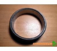 Кольцо сальника ступицы (Евро-3) ПАЗ 111-3103050