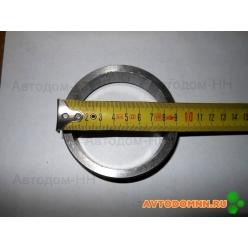 Кольцо сальника задней ступицы (Канаш) ПАЗ 53-2401025