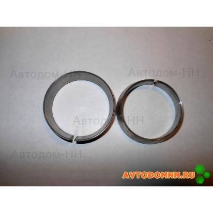 Кольцо к/в внутреннее (под глад. к/в) 245-1005132-В