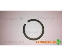 Кольцо стопорное первичного вала дизель ПАЗ 308186-П