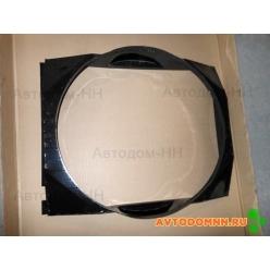 Кожух вентилятора ПАЗ-320402-03 320402-03-1309011-20