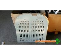 Каркас подвижного капота ПАЗ-320402-03 320402-03-8402202