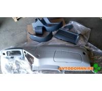 Комплект щитка приборов ПАЗ-Вектор 320412-05