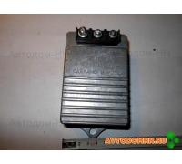 Коммутатор ТК-131 (Ст. Оскол) ПАЗ 3205-131-3734